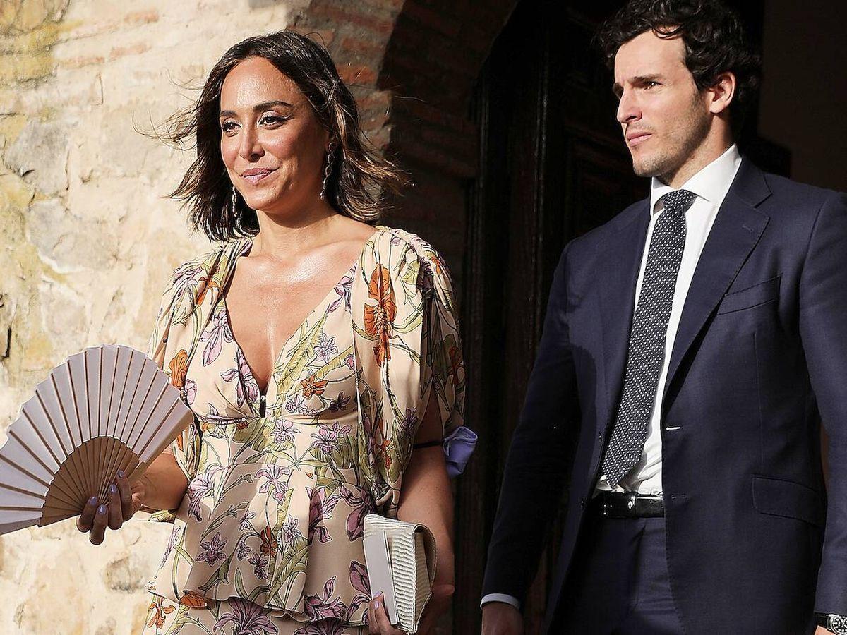 Foto: Tamara Falcó e Iñigo Onieva. (Limited Pictures)