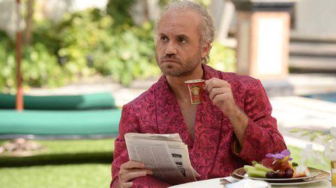 Antena 3 adelanta el desenlace de 'El asesinato de Gianni Versace'