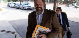 Post de La mejoría de Alfonso Reyes... pero