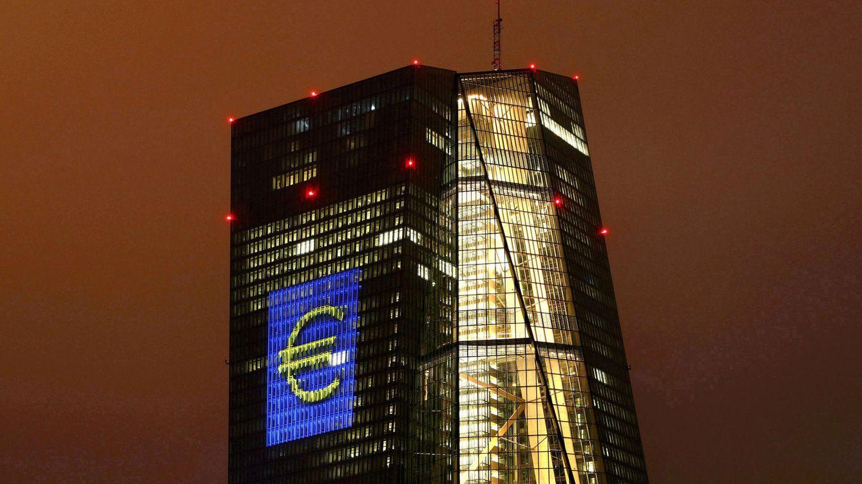El BCE contradice al Gobierno: Popular cayó por falta de solvencia, no solo de liquidez