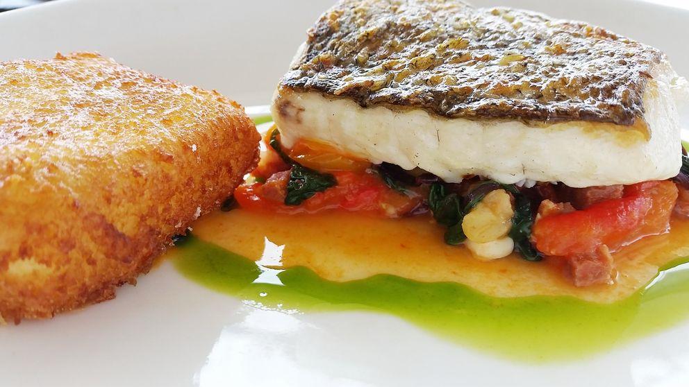 Edimburgo, destino gastronómico 2015