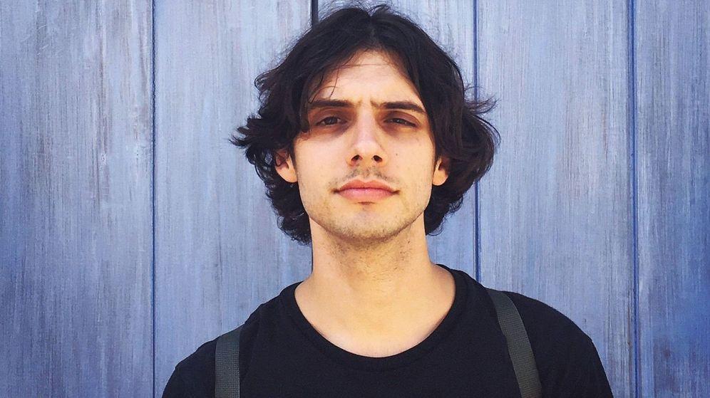 Foto: Antonio J. Rodríguez. (EFE)