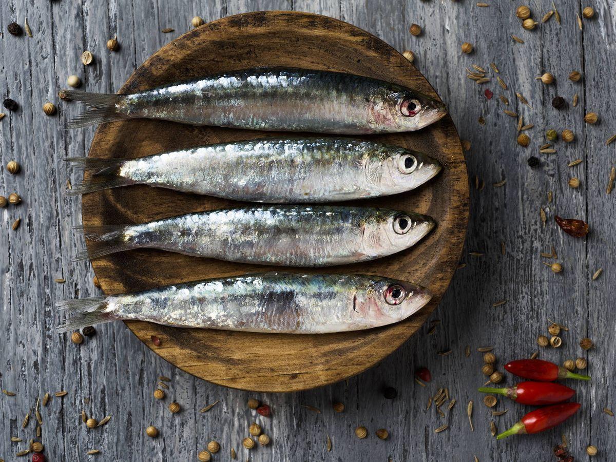 Pescado Blanco No Te Arriesgues Los Pescados Que Debes Pedir En Verano
