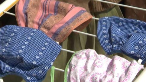 Un estudio demuestra cómo hacer mascarillas caseras más eficaces que las quirúrgicas