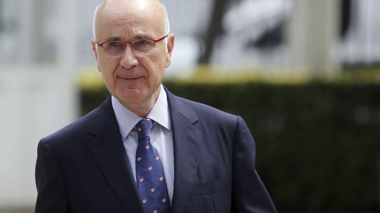 Duran votará a PSC y responsabiliza a Mas de entregar a la CUP la agenda catalana