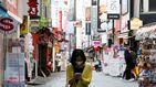 Corea del Sur admite estar ya atravesando una segunda ola de contagios de coronavirus