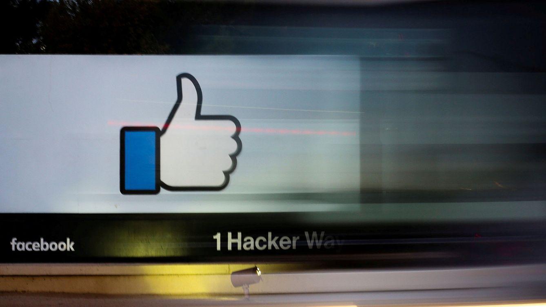 Nueva multa millonaria a Facebook en Europa por vender datos de sus usuarios