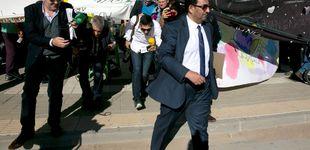 Post de Estos son los agujeros que ha dejado el jeque Al Thani en el Málaga CF