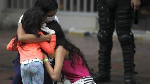 ONU: las consecuencias de la pandemia se cebarán con los niños más vulnerables