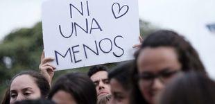 Post de Colpisa, Antena 3 y Onda Cero ganan los III Premios contra la Violencia de Género