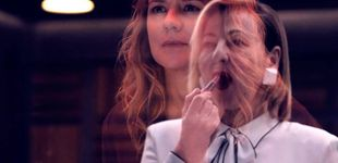 Post de 'Criminal' (Netflix): un brillante 'thriller' psicológico en busca de la verdad