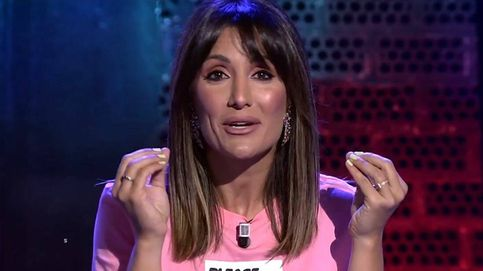 Nagore Robles 'sobrevive' y consigue su objetivo en Mediaset España