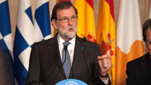 Bruselas avisa a España de que esté preparada para más ajustes... si es necesario
