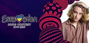 Post de ¿Dónde y cómo ver Eurovisión 2017? Horarios de la final y las semifinales