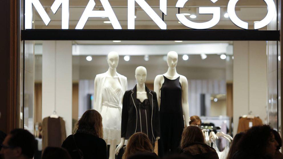 Mango vende sus instalaciones en Palau de Plegamans por 100 millones