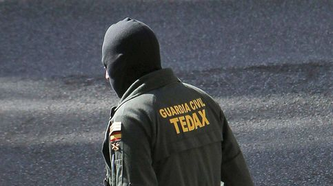 Una odisea de 27 años para que la Justicia reconozca que ETA le dejó incapaz