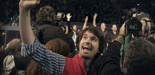 Post de Idiotas de izquierdas y de derechas en el gran 'Selfie' español