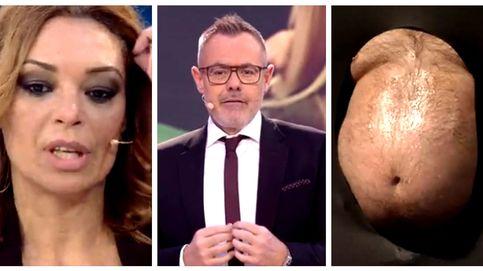 'GH VIP' despide a Lucía Hoyos pero se prepara para recibir a nuevos famosos
