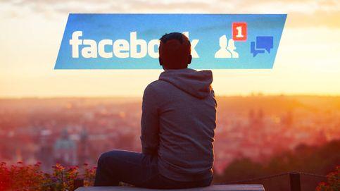 Morir en la era de Facebook: Mi hijo se suicidó y dejé su perfil como homenaje