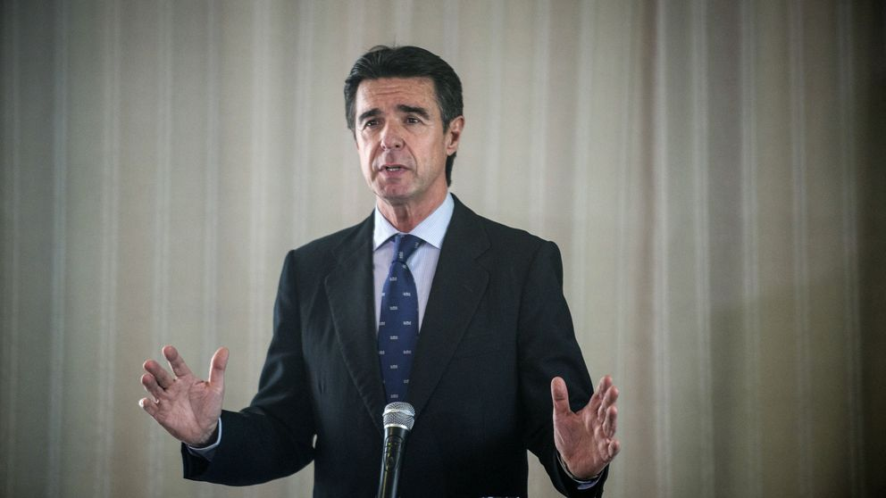 Soria presenta su renuncia al puesto de director ejecutivo del Banco Mundial