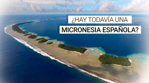 Cuatro islas paradisíacas que, técnicamente, aún serían españolas