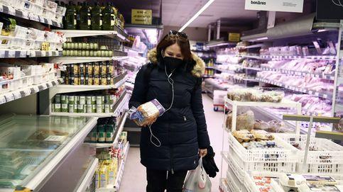 Los supermercados mejor valorados no son los que piensas, según el análisis de la OCU