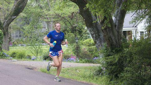 El 'runner' perfecto que engañó a toda la industria: redención, esperanza y fraude