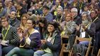 """El bloque del independentismo estalla: """"No hay estrategia de ruptura compartida"""""""