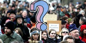 Foto: Reino Unido reclamará en los tribunales a Islandia que pague por la quiebra bancaria