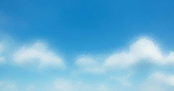 El Tiempo En Barcelona Prevision Meteorologica De Hoy Sabado 17 De Octubre