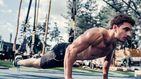 Si puedes repetir varias veces este ejercicio, es que tu corazón esta sano