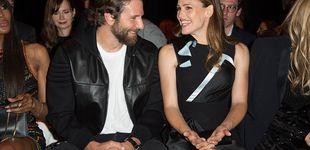 Post de Bradley Cooper y Jennifer Garner ¿nueva pareja? Las fotos de las que todos hablan