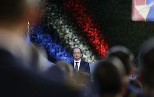 """Francia, el enfermo de Europa: """"Es un país de mimados por el Estado"""""""