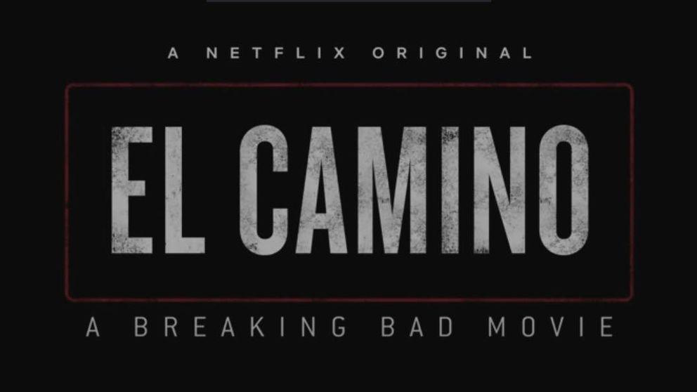 Vuelve 'Breaking Bad': ¿qué fue de Jesse Pickman tras la muerte de Walter White?