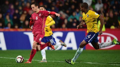 El Astana kazajo se pone en manos del 'Xavi serbio' para llegar a la Champions League