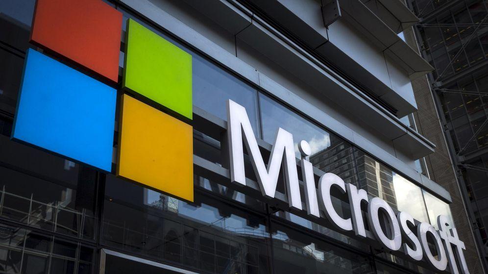 Foto: La última versión de Windows llega con más novedades que ruido