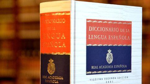 Tres lingüistas debaten sobre el lenguaje inclusivo: No debieron preguntar a la RAE