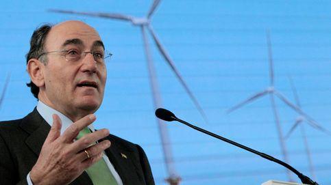 Iberdrola vende a Macquarie el 40% de su proyecto eólico estrella por 1.756 M