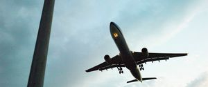 Foto: 10 cosas que no sabes (y deberías conocer) si vas a viajar en avión