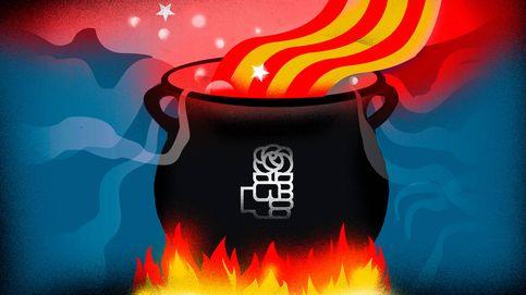 El PSOE mantiene abiertas las vías de Ciudadanos y de PNV y los secesionistas