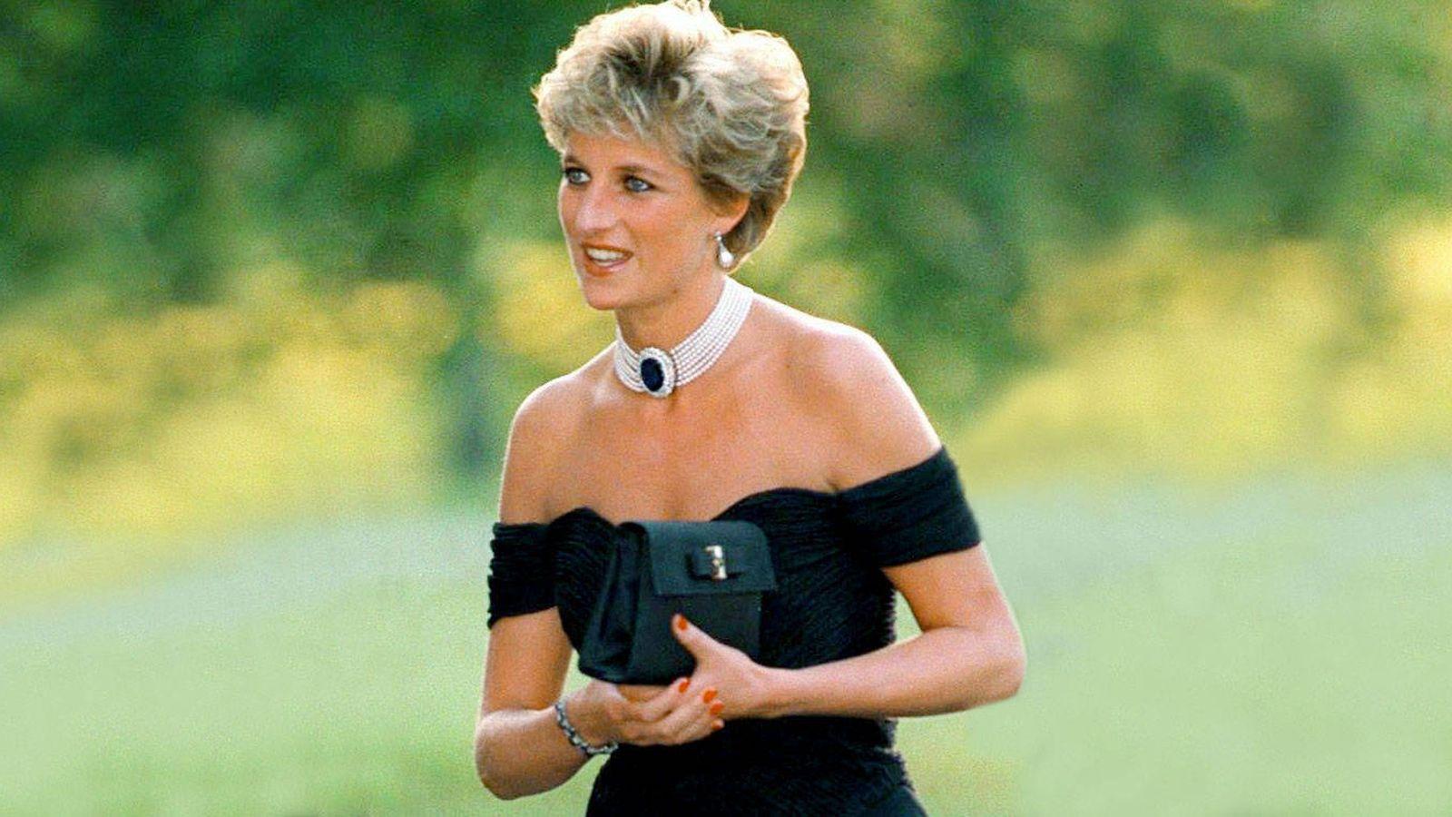 Lady Di a los 60: expertos reales reflexionan sobre cómo sería la princesa  en la actualidad