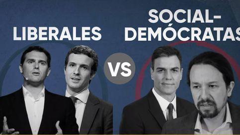 Desmontando el mito de que España puede subir la recaudación bajando impuestos