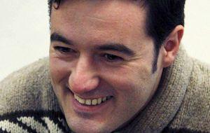 El juez mantiene en prisión a Toro por no pedir perdón por el 11-M