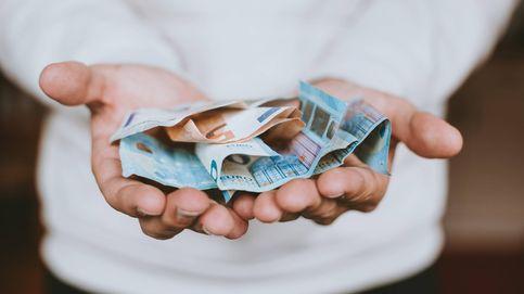 Bajar impuestos, subir recaudación y otras magias