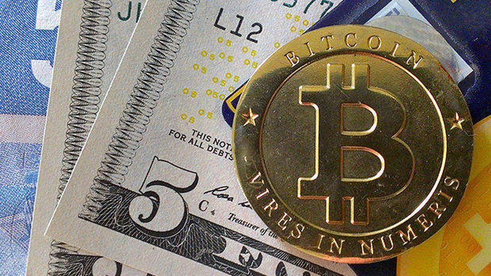 ¿Valdrá 3600 USD el bitcoin si se aprueba el primer ETF?