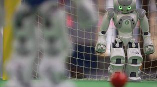 La gran apuesta de las tecnológicas: inteligencia artificial