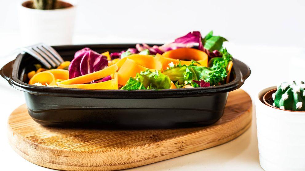 Refuerza tus defensas incluyendo estos alimentos en tu dieta