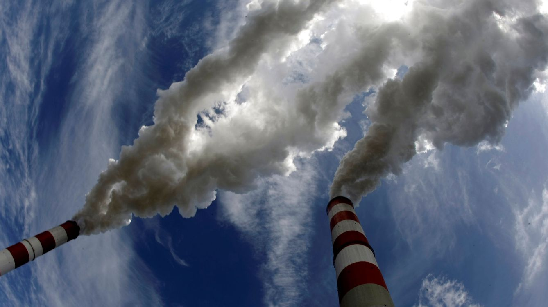 España se consolida como el gran lastre europeo para vencer al cambio climático