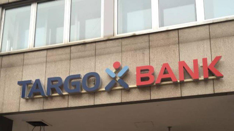 ERE en Targobank: cerrará 40 oficinas y afectará al 25% de la plantilla en España