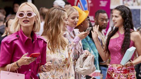 Palabra de peluquero: las verdaderas tendencias que verás este verano